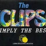 THE ECLIPSE 1991 - GROOVERIDER