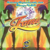 L L BISHOP (DENVER) - LIVE @ FAME, CHICAGO (09-09-1995)