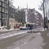 Deeps sessions 017