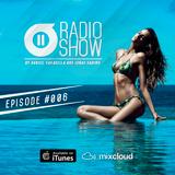 Phouse Radio Show - Episode #006