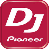 D-PR / PioneerDJ Resident DJ's 2º Contest
