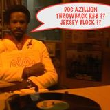 AZILLION BLENDZ THROWBACK R&B