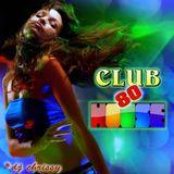 Club House 80