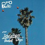 #309.Dada Papa -  Rocket Ships