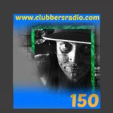 tattboy's Mix No. 150 ~ January 2014 ~ House ~ Club ~ Electro ~ Dance..!!