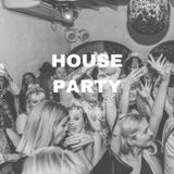HOUSE PARTY MIX PART 2 BY DJ ONZE