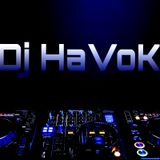 Adrenaline Mixx - Dj Havok