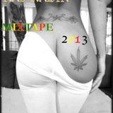 ras.nadir  2013 mix