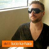 db11 - Lucio Kahara