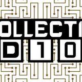 Collectif 1D100 by Leeza Mc Wooz