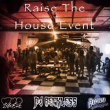 La Bombo Nightclub (Raise The House Event Mix)