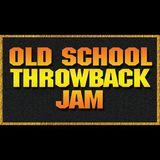 R & B Mixx pt 146 (Old school Throwback 360 Mixx) Wait for it ?