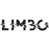 Limbo Promo Mix Vol. 2: Funk & Disco