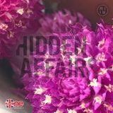 ++ HIDDEN AFFAIRS | mixtape 1652 ++