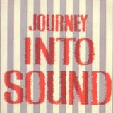 Journey Into Sound 4