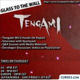 Glass to the Wall Ep.26: Eurogamer Expo 2013 Special