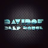 DAVIDOF - DIAMOND SERIES (DEEP HOUSE 2016)