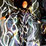 Il Brunch 18.10.17: Biancaneve e la terribile strega, venerdì 20 il debutto al Teatro Annibale
