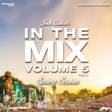 Jack Costello - In The Mix Volume 5 - Spring Edition Part 3