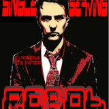 """SINGLE SERVING ROBOT"" dj mix by Nicodemus the evilrobo"