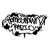 07-02-16 - Homegrown X TukDNB - Jepsah + Bugs Bunner + Bravo + Jacky D