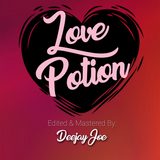 //..Love Potion MiXXtape..// #HerMixtape #Lovesongs.. Edited and Mastered By Deejay Joe
