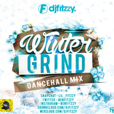 DJFITZZY - #DancehallMix