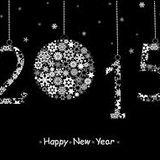 Alan C - New Years Eve - Funk U Mix