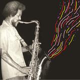 Blow Away A Virus - Reggae & Rocksteady Horns Instrumentals