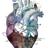 EL fondo del corazón está más lejos que el fin del mundo