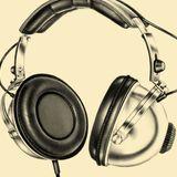 HEADPHONES MEMORIES  # 41 -  Different Aspects