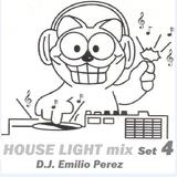 House Light set 4