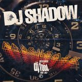 DJ Food - 'Flashback Megamix' (DJ Shadow Mx2)