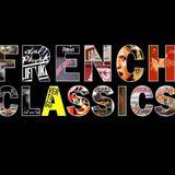 French House Classics Mix
