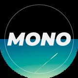 MONO MIX002