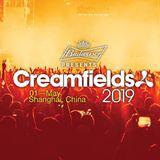 DJ_Snake_-_Live_at_Creamfields_Shanghai_01-05-2019-Razorator