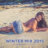 Pinuprincess Winter Mix 2015