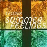 Summer Feelings ( Deep Techno House)