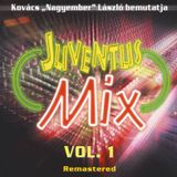 Juventus Mix Vol. 1 (1999)