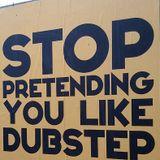 Rodney P & Joe Buhdha BANG Radio 05.11.11 'The Last Hour'