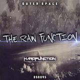The Raw Function Mixed By DJ Maya