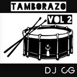 TAMBORAZO VOL. 2