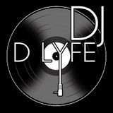 D Lyfe presents... Half Hour of Power:  Top 40/House