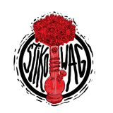 Bongstep Sessions vol.2 (Stiko & Wag)