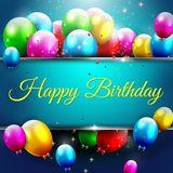 Dj Moldi Happy Birthday mix