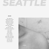 IAMBZAR Live   Seattle, WA.