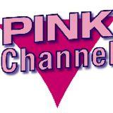 PINK CHANNEL QueerBeet 13.02.2016