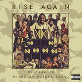 Boboss Sound - Rise again Mixtape