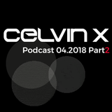 Podcast_04.2018_Part2