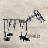 79 Miles